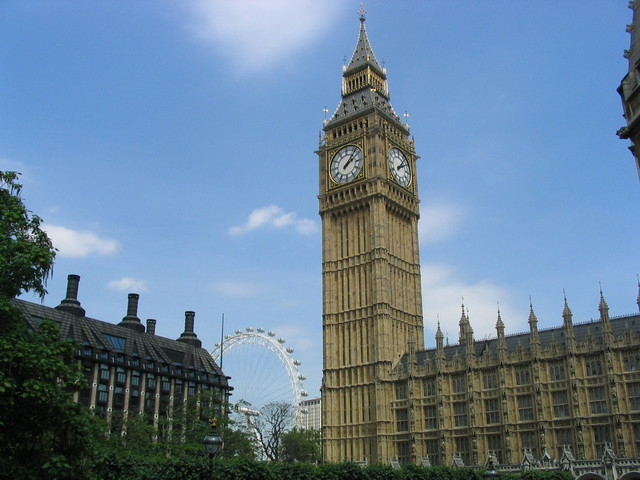 big-ben-and-the-eye-1553013-640x480_orig