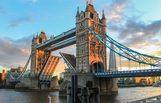 tower-bridge-980961-1280