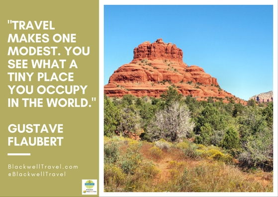 travel-quotes-090316-10_orig