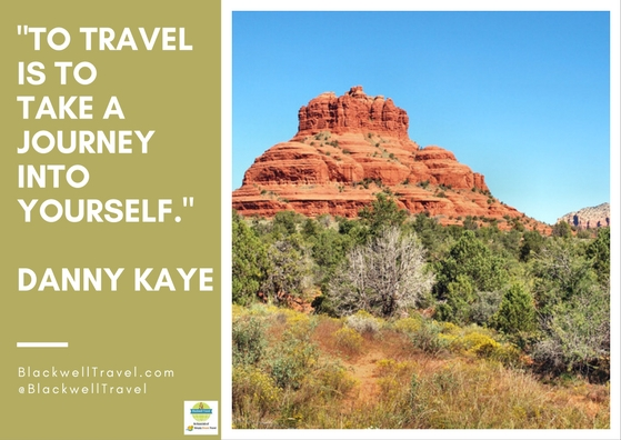 travel-quotes-090316-2_orig