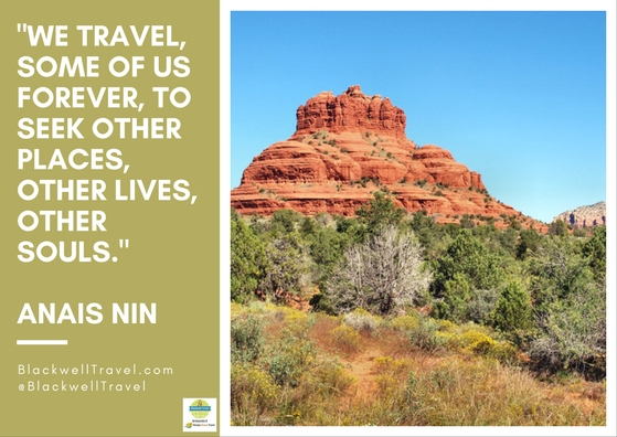 travel-quotes-090316-6_orig